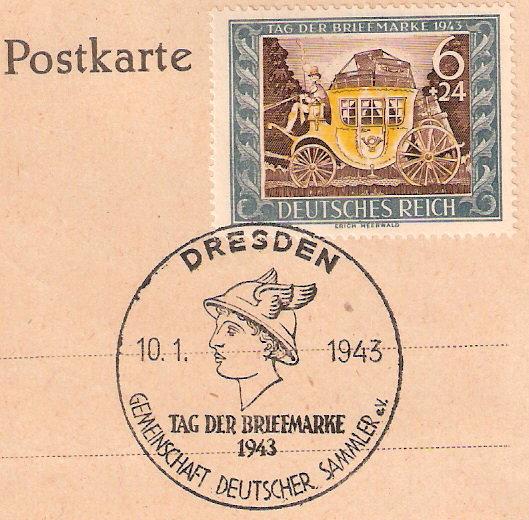 Deutsche Reichspost 1943 - Seite 3 Scanne29