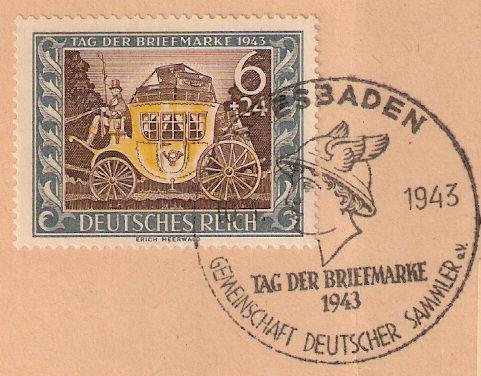 Deutsche Reichspost 1943 - Seite 3 Scanne30