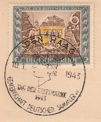 Deutsche Reichspost 1943 - Seite 3 Scanne31