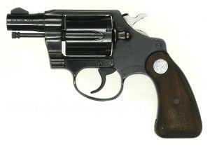 """Colt Detective Special 2"""" 300px-12"""