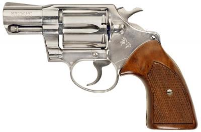 """Colt Detective Special 2"""" 400px-10"""