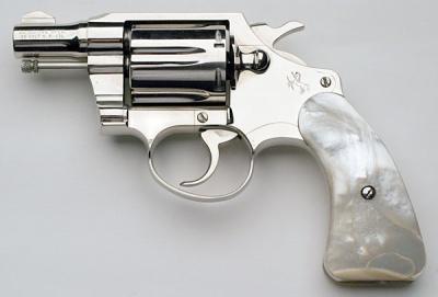 """Colt Detective Special 2"""" 400px-11"""