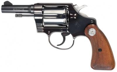"""Colt Detective Special 2"""" 400px-12"""