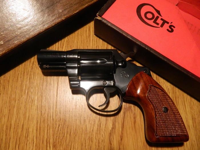 "Colt Detective Special 2"" Colt_d14"