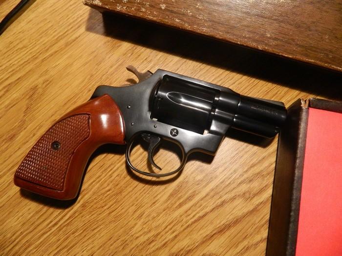 "Colt Detective Special 2"" Colt_d15"