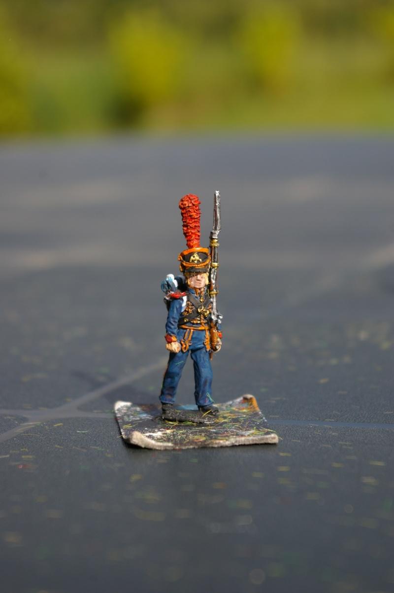 la marine impériale ! 00310