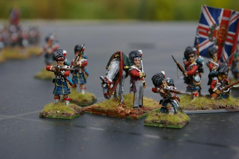 highlander victrix compagnie du centre ! les gordons  - Page 2 01610