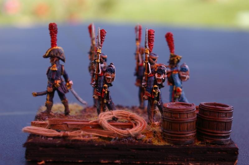 la marine impériale ! - Page 2 Marin_15