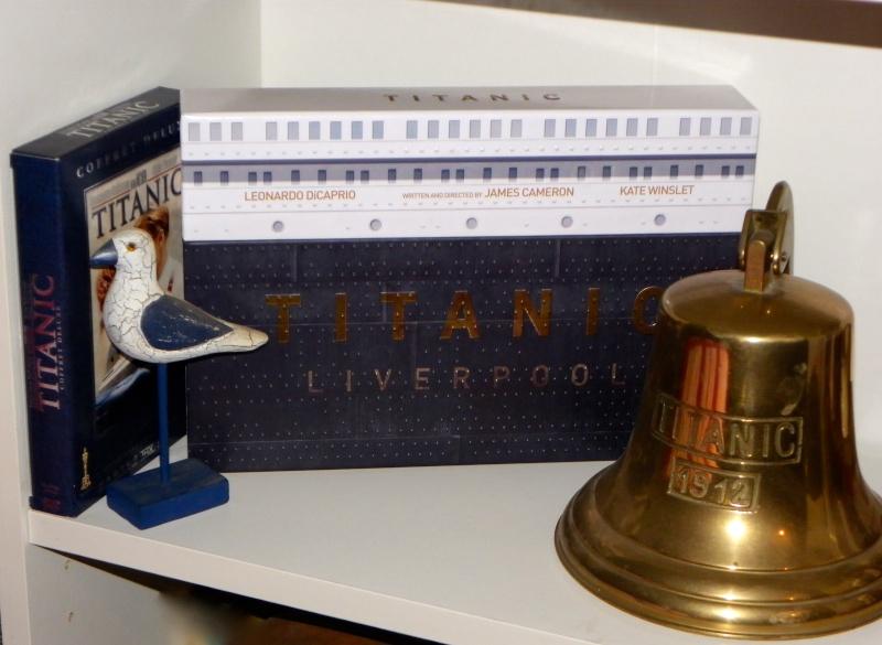 Titanic en Blu-ray 2D et 3D disponible dès le 14 septembre - Page 2 Imgp0110