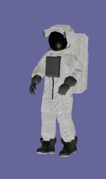 Habitat lunare gonfiabile Artemis - Sviluppo - Pagina 2 Ummu10