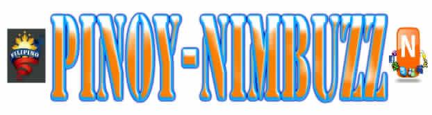 PINOY NIMBUZZ