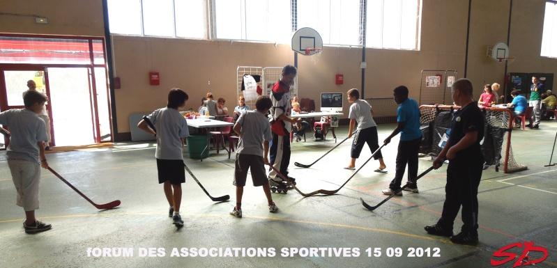 forum association Photos12