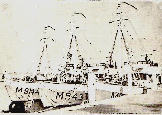 M 943 ex MMS 189 Msc10