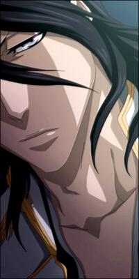 Fūma Tsubaki (Décédé)