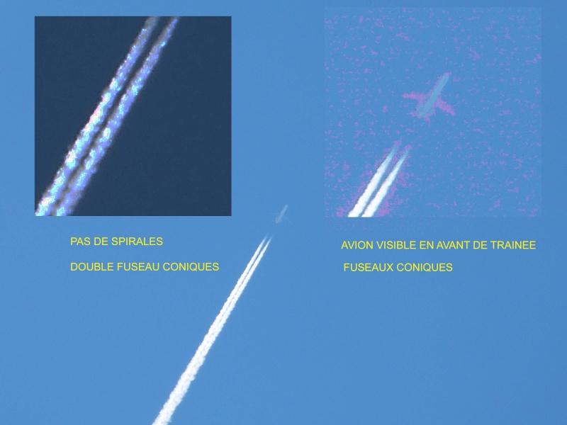 2012: le 01/08 à 12h06 - Chamonix : Photo d'un OVNI furtif ? (74)  - Page 2 P1010210