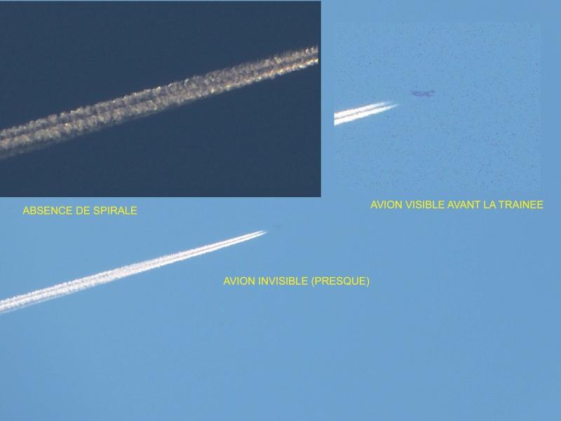 2012: le 01/08 à 12h06 - Chamonix : Photo d'un OVNI furtif ? (74)  - Page 2 P1010211