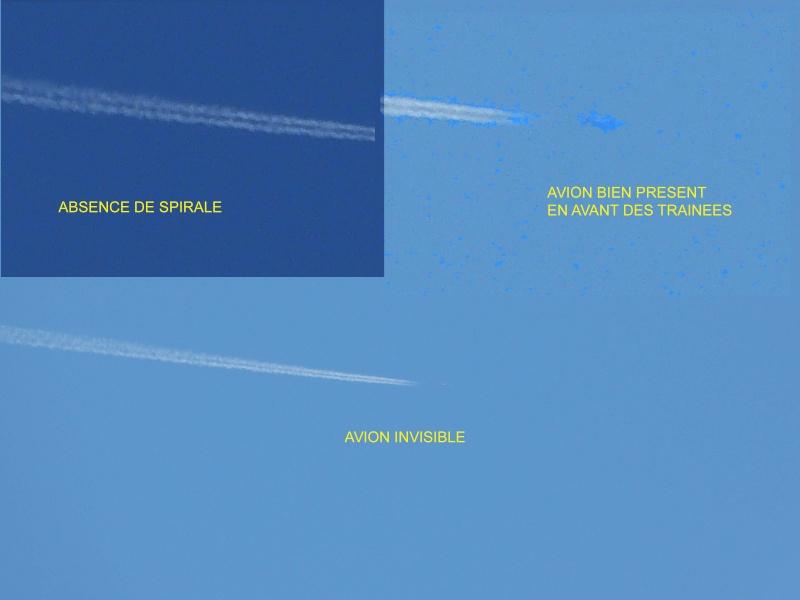 2012: le 01/08 à 12h06 - Chamonix : Photo d'un OVNI furtif ? (74)  - Page 2 P1010212