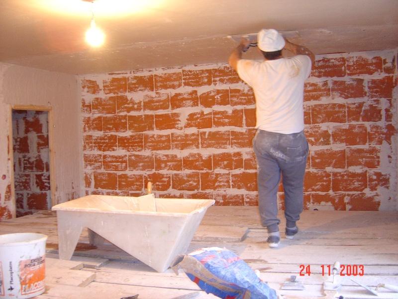 transformer grenier en chambre 2003-110