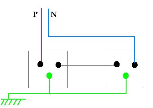 Question electrique Prise_10
