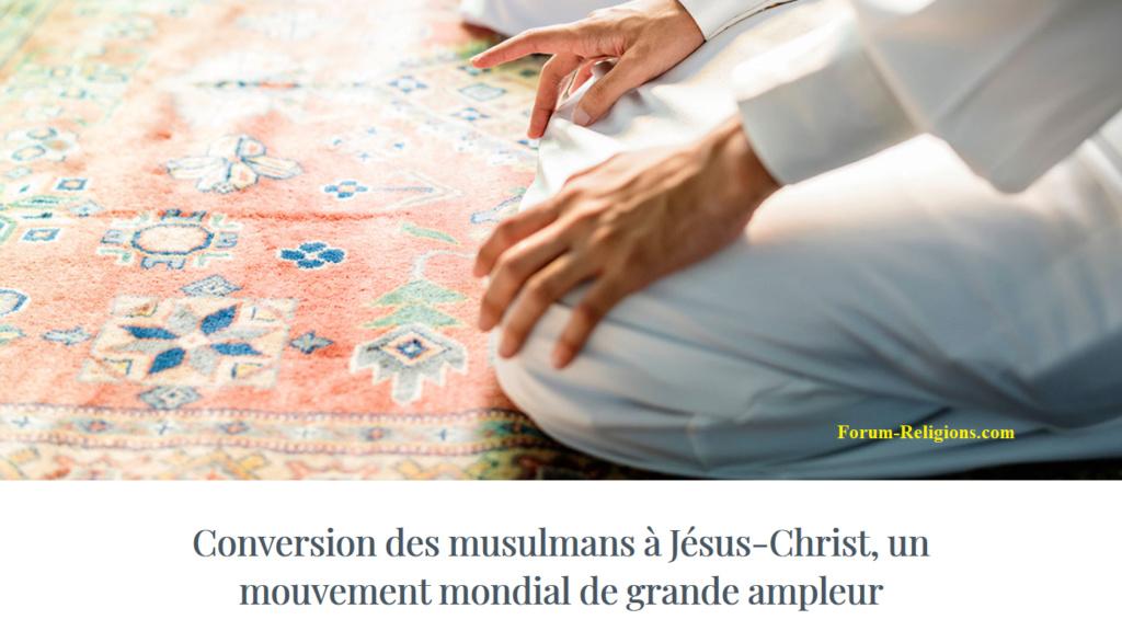 Conversions des musulmans 2019 Conver10
