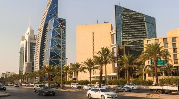 L'Arabie Saoudite autorise la construction des églises sur son territoire.  Eglise10