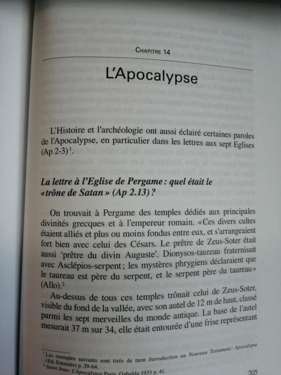 L'archéologie confirme la Sainte Bible (pdf)  Img_2010