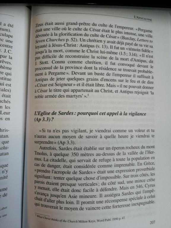 L'archéologie confirme la Sainte Bible (pdf)  Img_2011