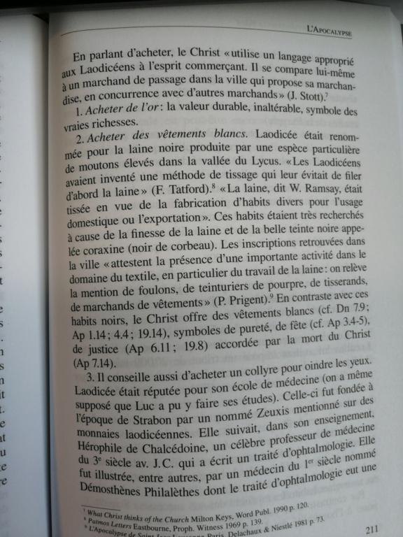 L'archéologie confirme la Sainte Bible (pdf)  Img_2017