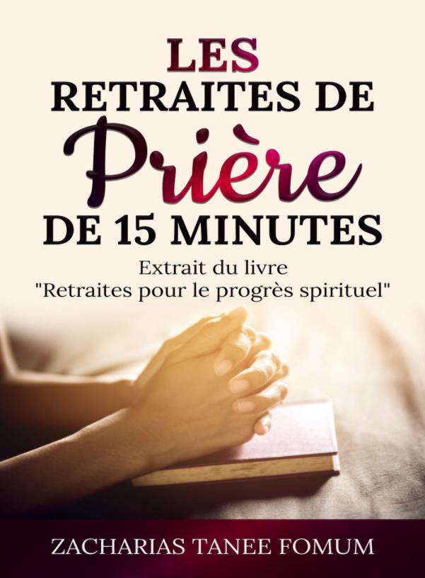 Quinze minutes, c'est beaucoup de temps! ( gratuit )  Livre_13