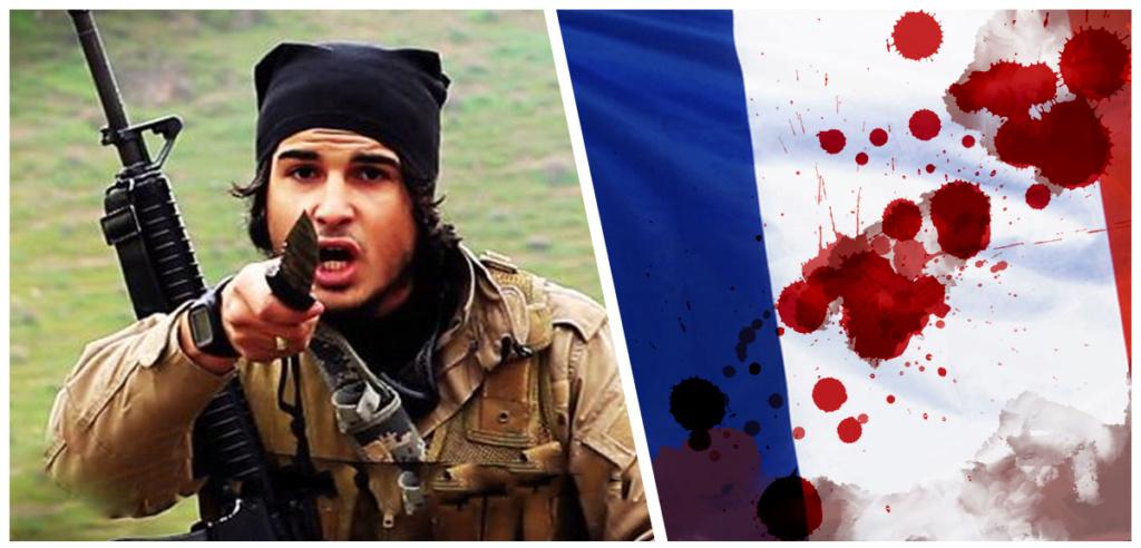 Pétition : déchéance de nationalité pour les djihadistes ! Pet113