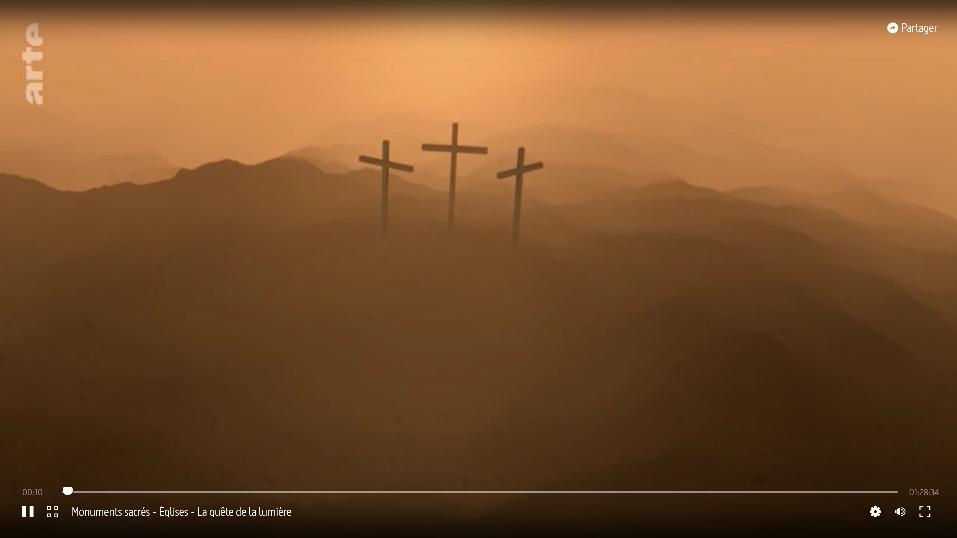 Un voyage autour du monde à la découverte des chefs-d'oeuvre de l'architecture chrétienne Voyage10