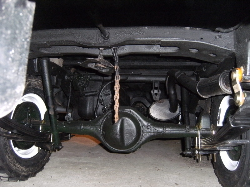 traitement chassis Photo_61