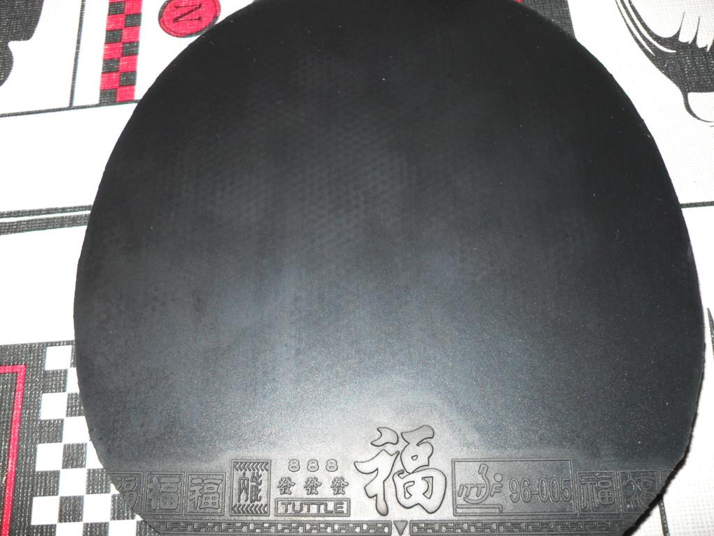 raquette complete Sdc12836