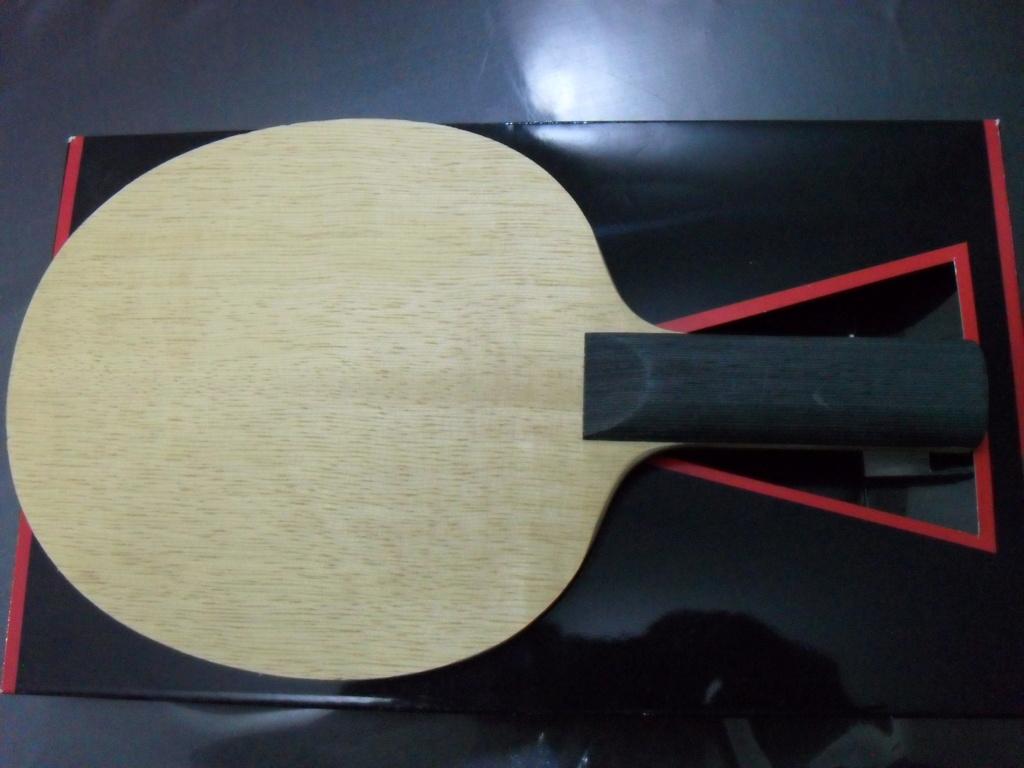 der materialspeziallst power control off- Sdc12930