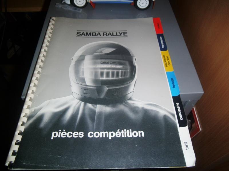 samba rallye ex gr a  - Page 4 Samba_27