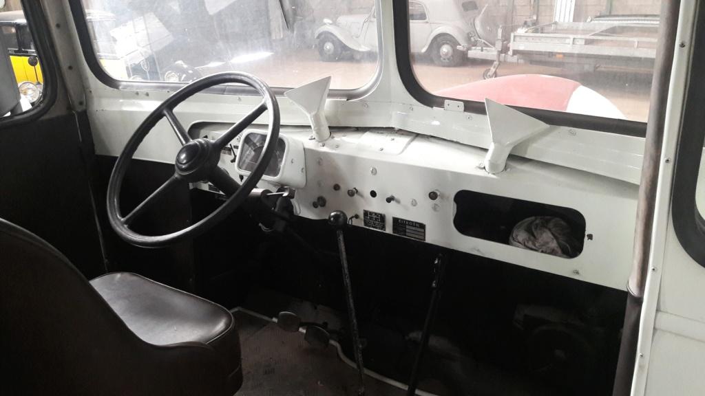 Photos d'autobus et autocars Citroën - Page 10 20170411