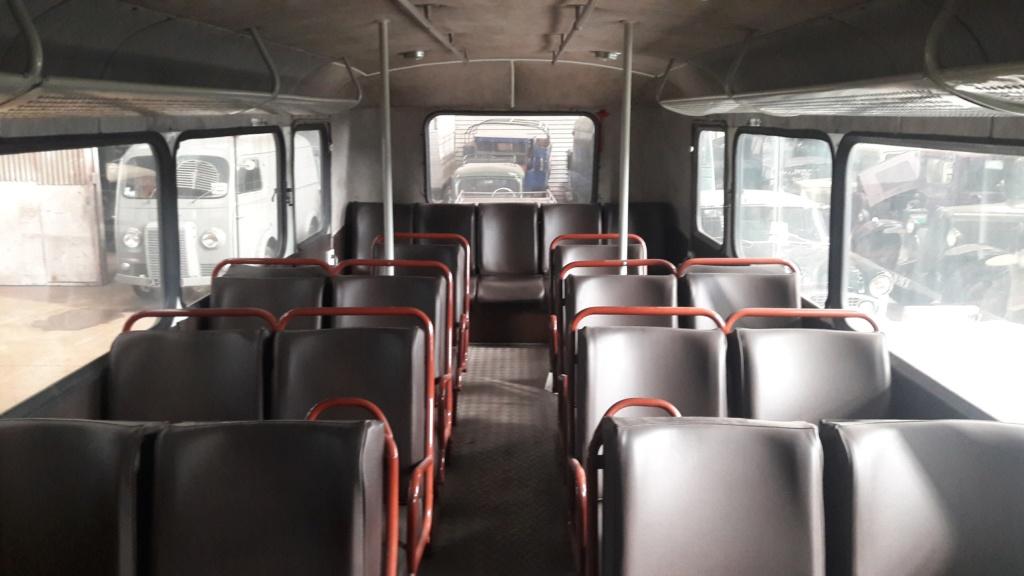 Photos d'autobus et autocars Citroën - Page 10 20170412