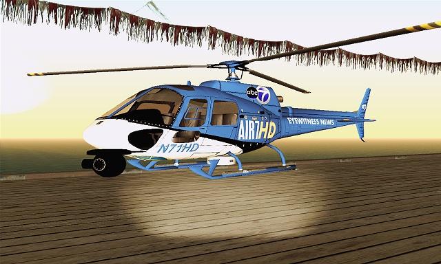 [Pack San News] Newsvan et News Chopper Gta_sa15