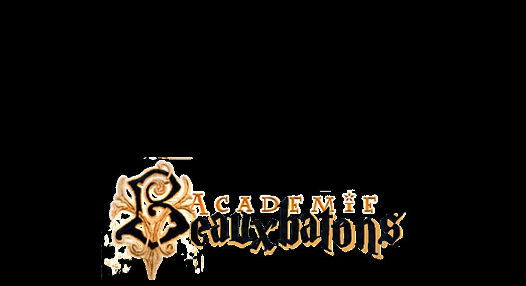 Académie Beauxbâtons