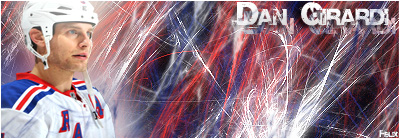 Dallas Stars Dan_gi10