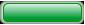 சேனையின் பதிவுகளின் கீழ்  மாதமும் , திகதியும் மட்டுமே தெரிகிறது,  வருடம் தெரியவில்லையே? Fullwa15