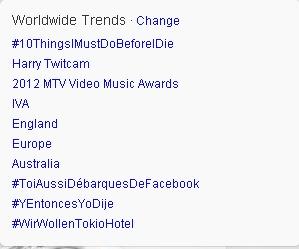 "[INFO] Tokio Hotel en ""trending topic"" sur Twitter !  - Page 3 Haha_b10"