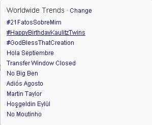 "[INFO] Tokio Hotel en ""trending topic"" sur Twitter !  - Page 3 Hdhd_b10"