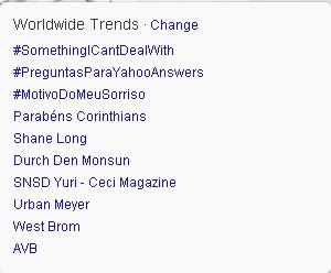 "[INFO] Tokio Hotel en ""trending topic"" sur Twitter !  - Page 3 Hfh_bm10"