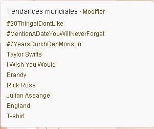 "[INFO] Tokio Hotel en ""trending topic"" sur Twitter !  - Page 3 Odzo_b10"