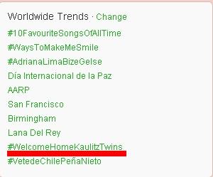 "[INFO] Tokio Hotel en ""trending topic"" sur Twitter !  - Page 3 Sans_t10"