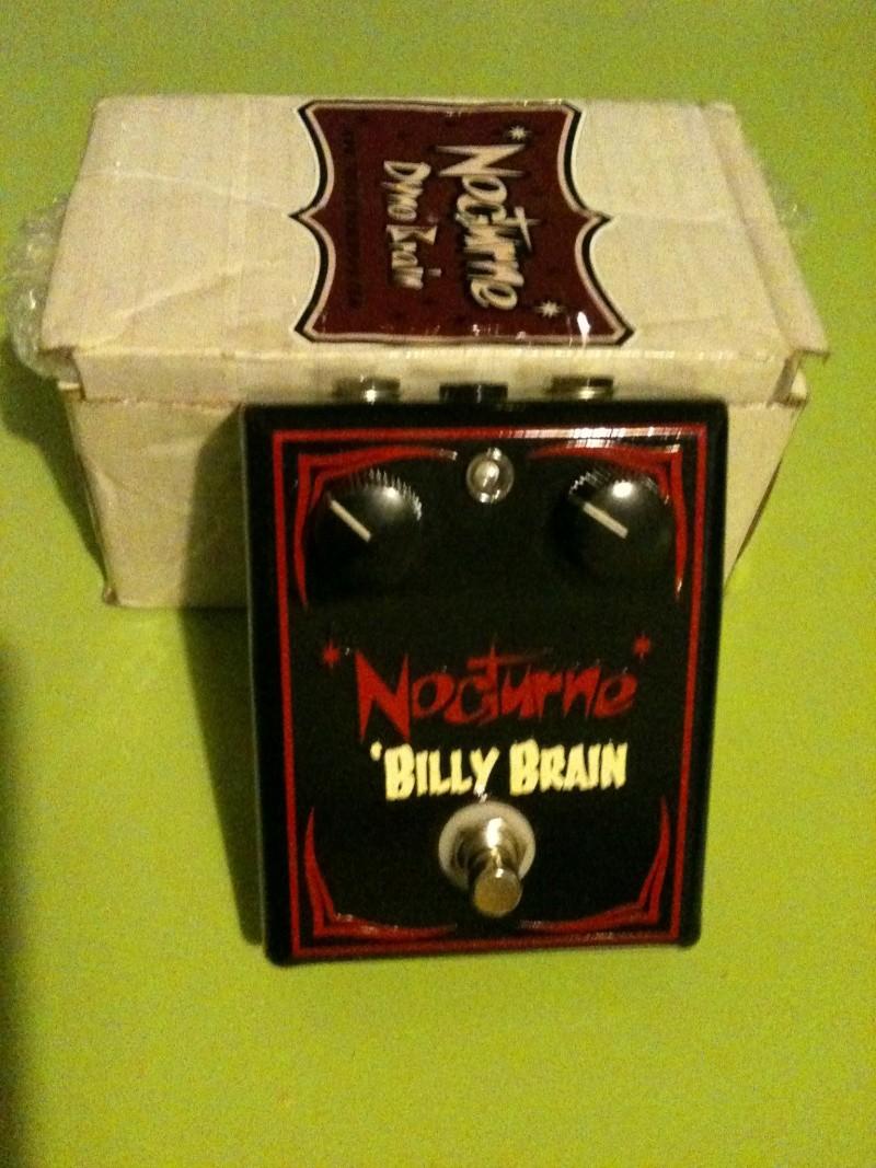 Nocturne Billy' Brain à vendre Img_1510