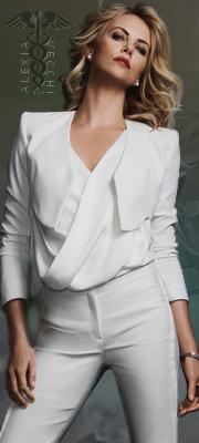 Alexia Vecchi