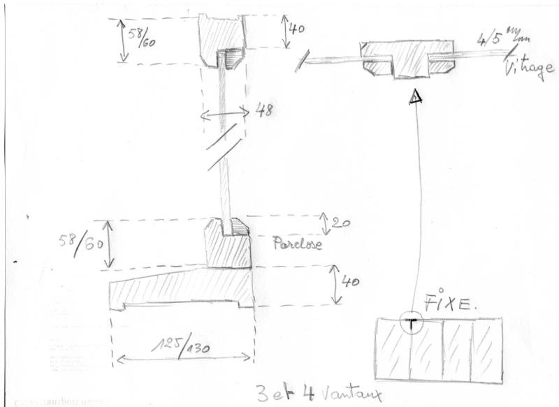 [Recherche] Plan Fenêtre Fenatr10