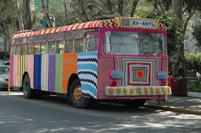 Pour les tricoteuses et crocheteuses ! 1077410